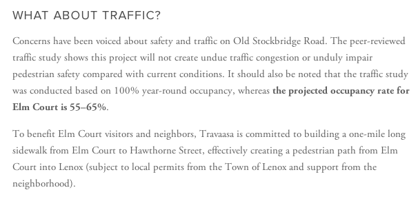 traffictravaasa
